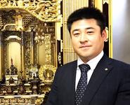 tatuno_kobayasi
